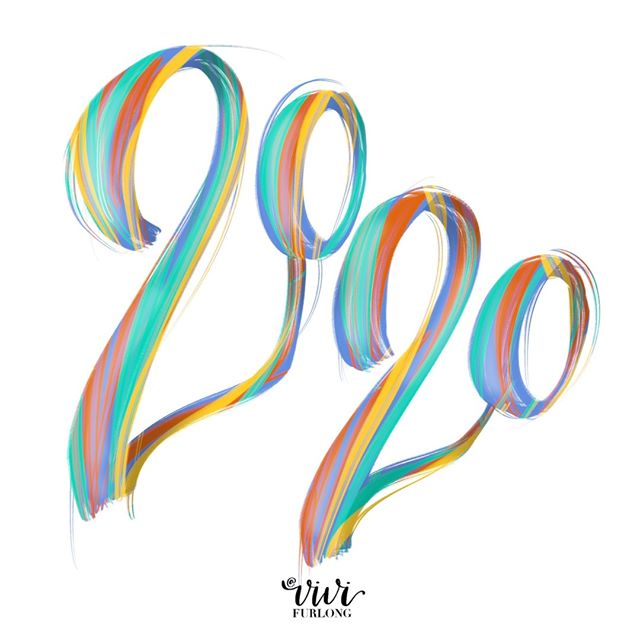 Mis metas para el 2020